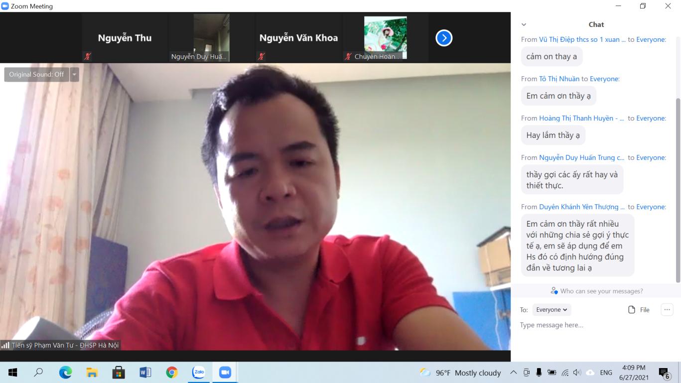 C:\Users\IT40\Google Drive\Bồi dưỡng\Tâm lý học đường\Tổ chức bồi dưỡng 2021\Phản hồi HV\Screenshot (12).png