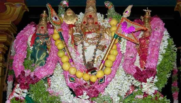 thiruchendur-murugan