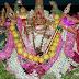 About Thiruchendur Murugan Temple in Tamil - திருச்செந்தூர் முருகன் பற்றிய 60 தகவல்கள்