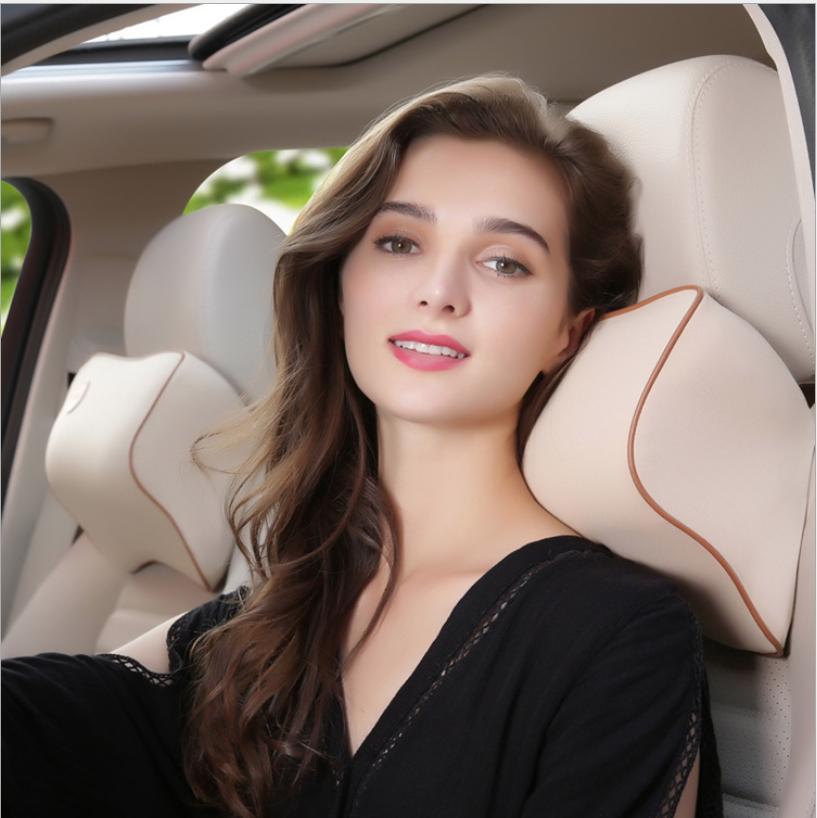 Kết quả hình ảnh cho mỏi cổ khi ngồi xe