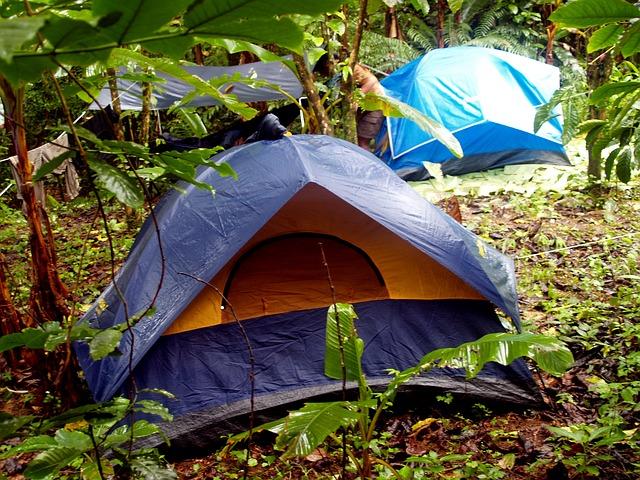 camping-142309_640.jpg