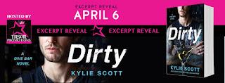 dirty excerpt reveal.jpg