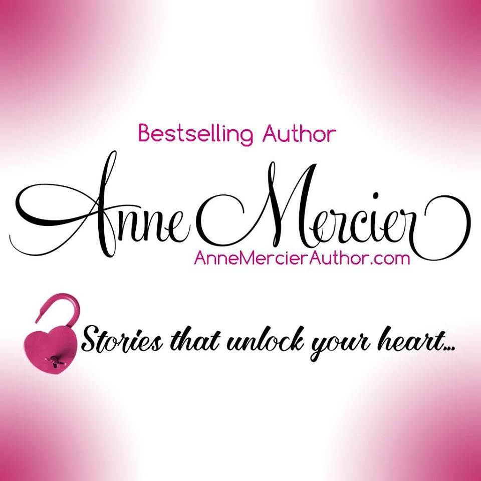 anne's button.jpg