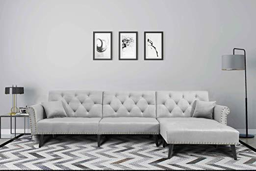 Image result for sofa for living room