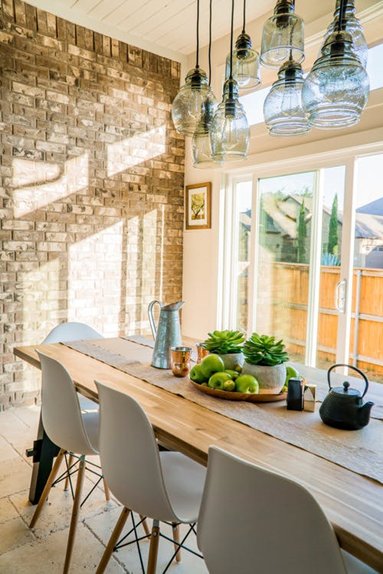 What Is Staging And Why Do You Need It? Tips from an East Bay Realtor