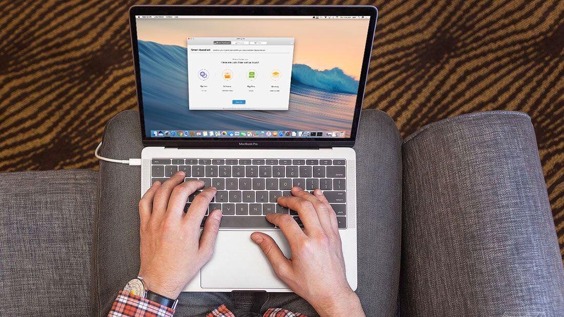 Effective Hints on Cleaning Up the Mac Successfully