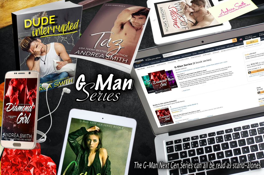 This image has an empty alt attribute; its file name is g-man-series-graphic-.jpg