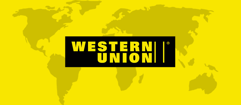 Western Union Send Money Online