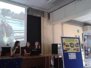 C:\Users\utente\Desktop\foto Fede\Erasmus+ day1.jpg