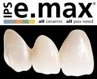 Emax Ceramic