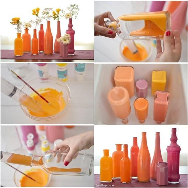 educacion-docente-6-decoraciones-de-verano-con-materiales-reciclados-macetas-con-botellas-de-cristal
