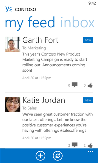 yammer_windows.png