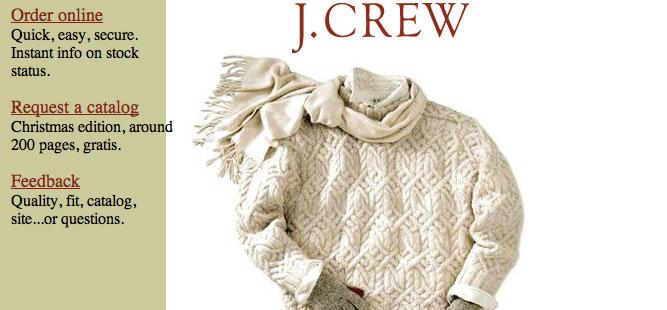 J-Crew-1996.jpeg