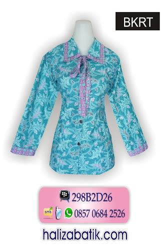 grosir batik pekalongan, Grosir Batik, Busana Batik, Baju Batik