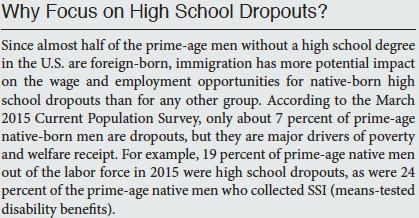 Essays About High School Dropouts  School Dropouts Essay Essays About High School Dropouts