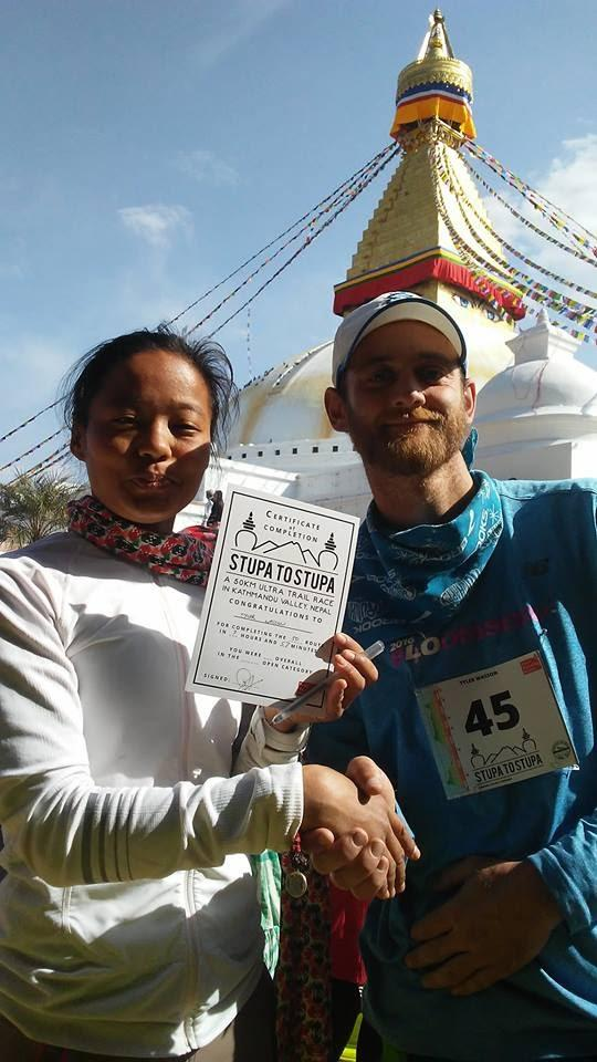 G:\T\New External\Photos\2017\Nepal\Treks & Trail Runs\Stupa 50KM\9.jpg