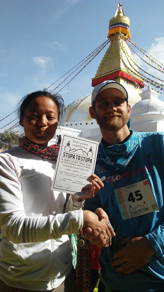 G:\T\New External\Photos\2017\Nepal\Treks & Trail Runs\Stupa 50KM\9.jpg