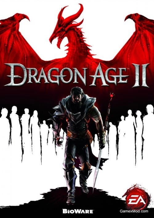 dragon-age-ii-reloaded-full-dlc-direct-link,Dragon Age II-Reloaded-Full DLC-Direct Link,free download games for pc, Link direct, Repack, blackbox, reloaded, high speed, cracked, funny games, game hay, offline game, online game
