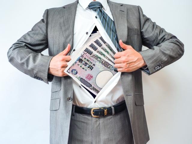 リースが節税になる理由とメリット・デメリットを解説!