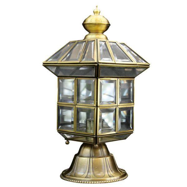 Cách mua đèn trang trí Khang Dy như thế nào?