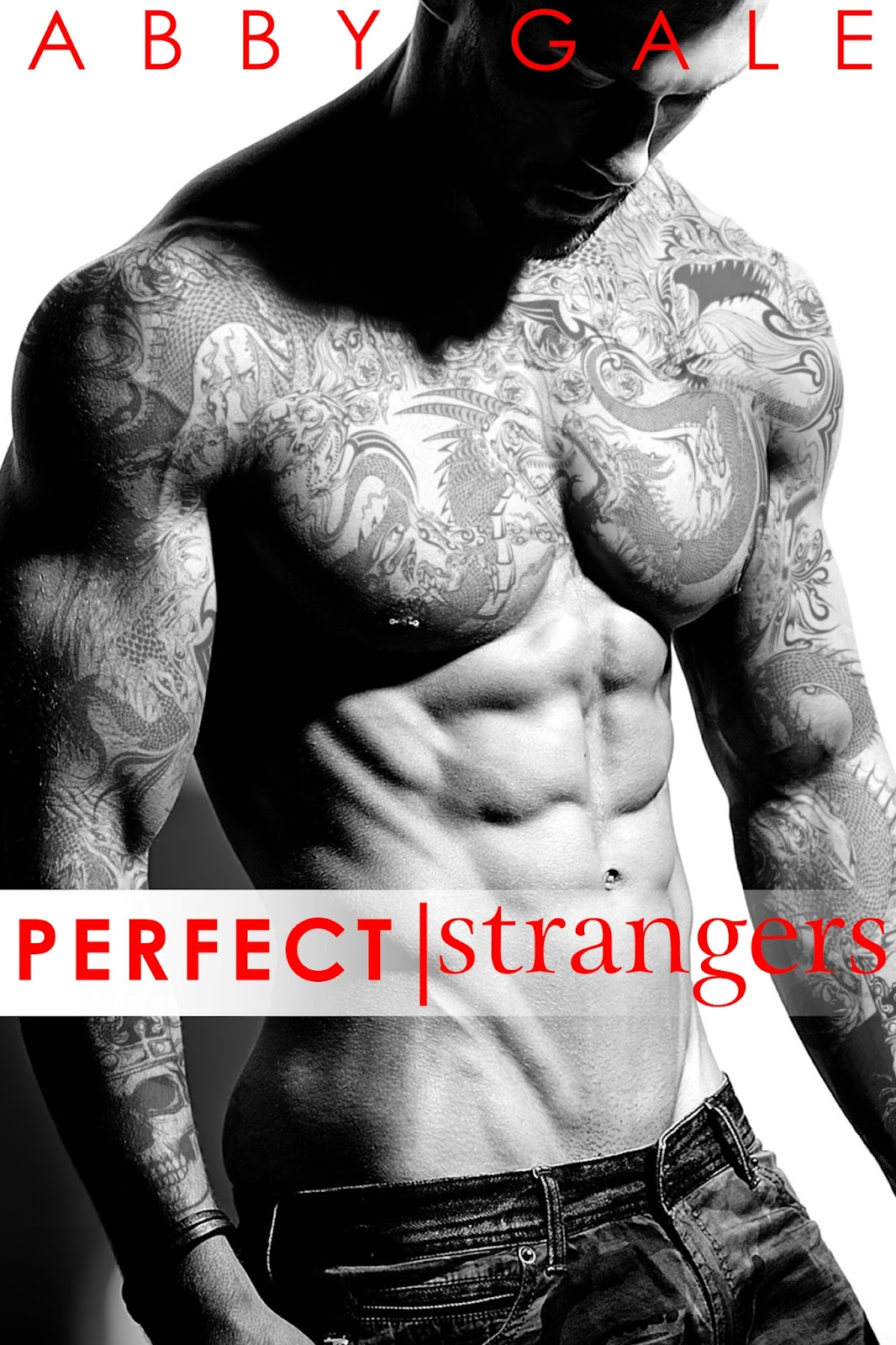 Perfect Stranger Abby Gale Ecover.jpg