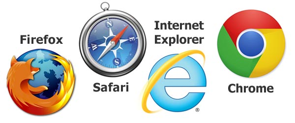 top-browser-logos.jpg