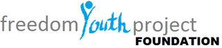 fyp small logo.PNG