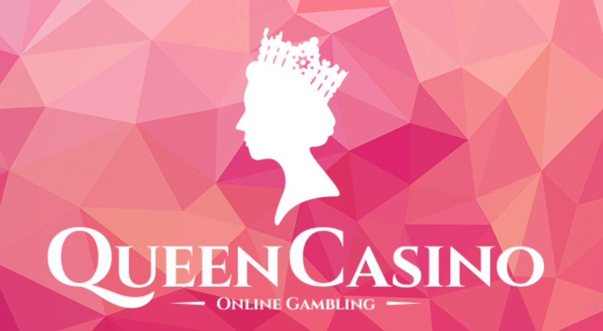 クイーンカジノ Queen Casin