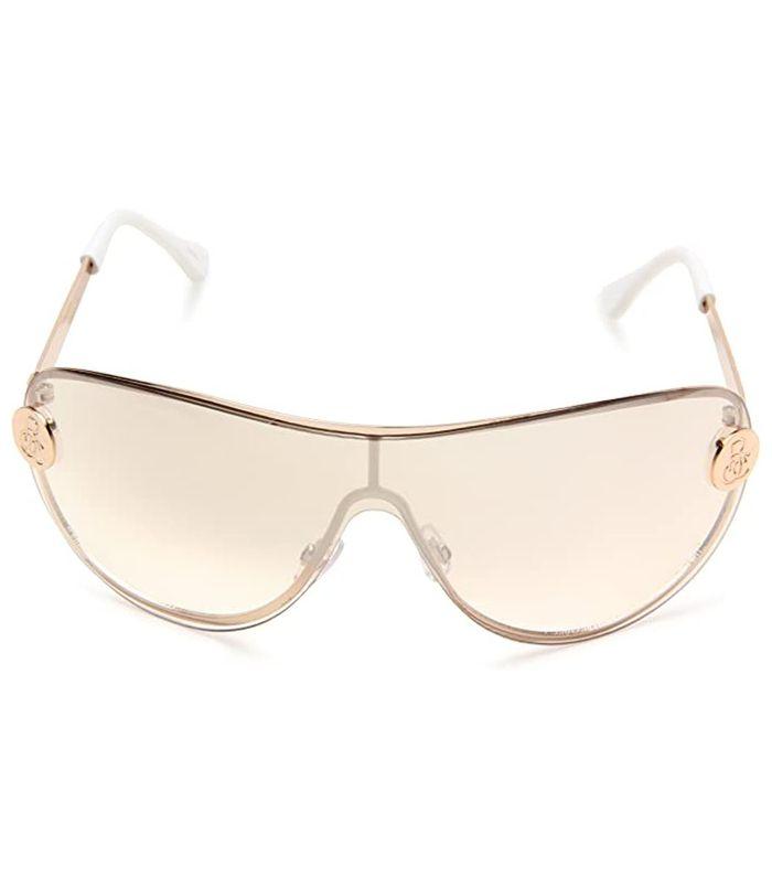 Rocawear Shield Sunglasses