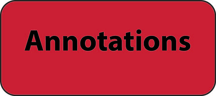 Annotations DI.jpg