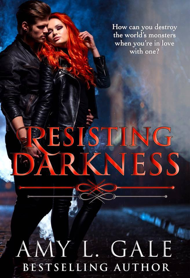Resisting Darkness Cover.jpg