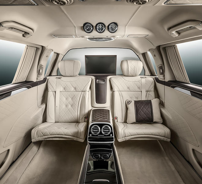 05-Mercedes-Benz-Maybach-Pullman-660x6021-660x602.jpg