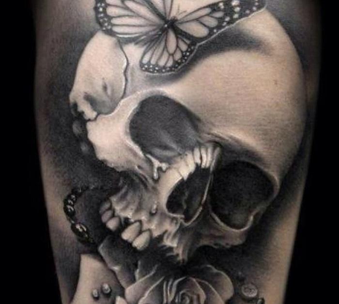 tatuaje-gotico.jpg