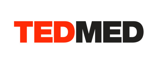 http://eatingacademy.com/wp-content/uploads/2013/04/TEDMED-538x218.jpg