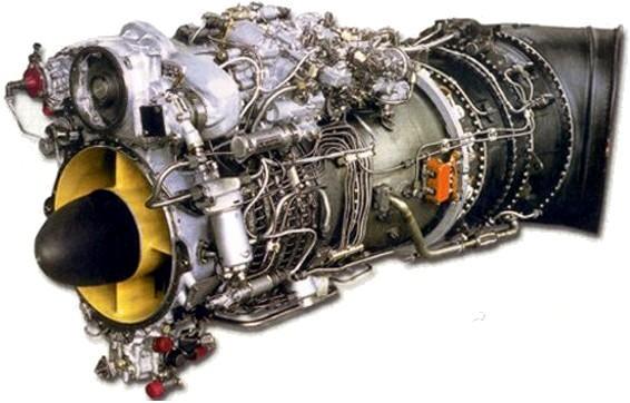 Vrtulníkový motor Klimov.jpg