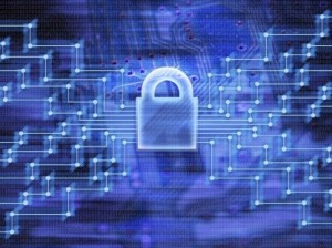 Картинки по запросу услуги безопасности на сайте