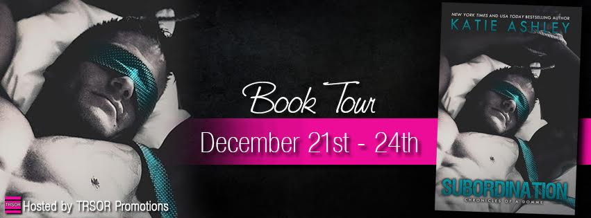 suborination book tour.jpg