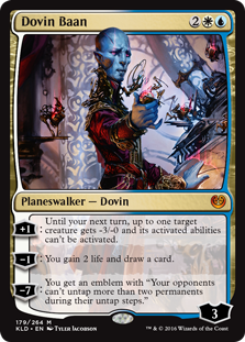 http://gatherer.wizards.com/Handlers/Image.ashx?multiverseid=417752&type=card
