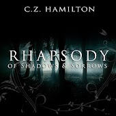 Rhapsody of Shadows & Sorrows