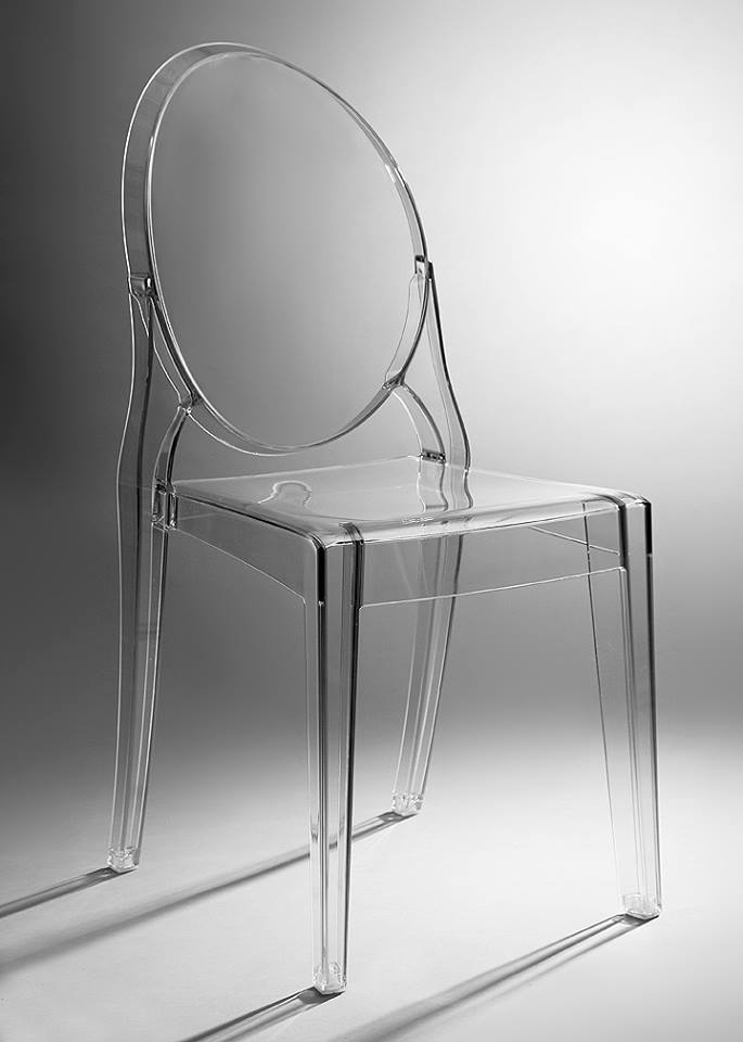 mirage ghost chair.jpg