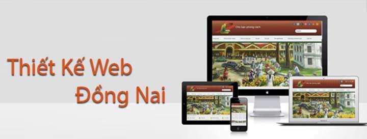 Kết quả hình ảnh cho thiết kế website tại Đồng Nai