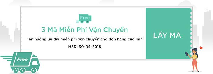 C:\Users\Administrator\Desktop\co-the-ban-hay-sang-nhuong-cac-ma-shopee-freeship-hay-khong-01.png