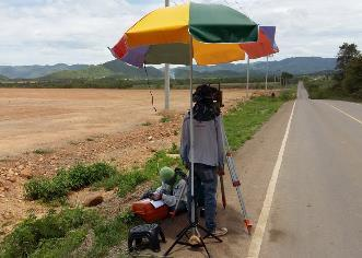 E:\My Work\Ac Knowledge\Survey\EPCF\โครงการ ต.หนองหญ้าปล้อง จ.เพชรบุรี\Survey  ต. หนองหญ้าปล้อง อ.หนองหญ้าปล้อง  จ.เพชรบุรี_02-07-15\รูปถ่าย ชุด 2\20150629_110343_resize.jpg
