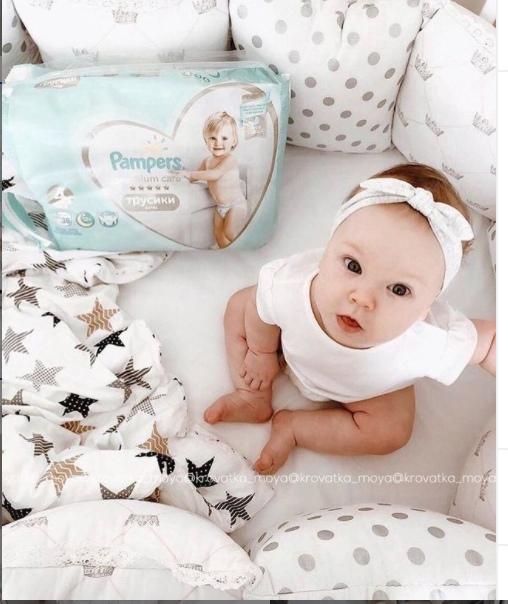 29 061 лидов для интернет магазина детских кроватей за 7 месяцев, изображение №42