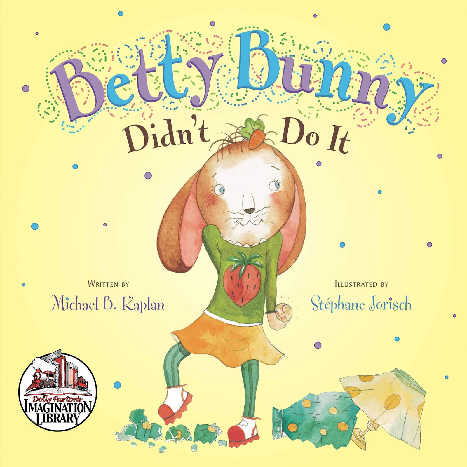 Betty-Bunny_Instagram.jpg
