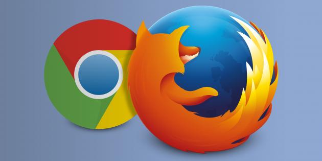 Мнение: ну его нафиг, я возвращаюсь в Firefox
