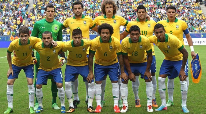 Brazil-national-team-wallpaper-672x372.jpg