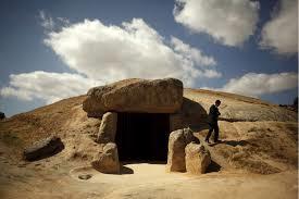 dolmen.png