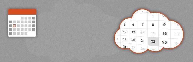 Плагины для WordPress: Google Calendar