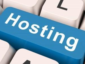hosting-viet-nam-nha-cung-cap-nao-tot-300x225.jpg